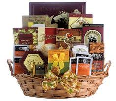 traditional thanksgiving wishes gourmet thanksgiving wine gift