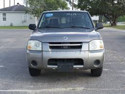 nissan frontier xe v6 gold nissan frontier for sale used cars on buysellsearch