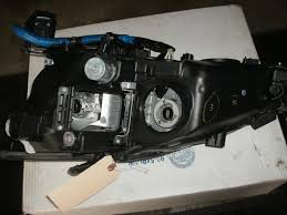 lexus ls400 calgary did i get ripped off 2012 headlights clublexus lexus forum