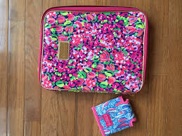 Lilly Pulitzer For Starbucks Lilly Pulitzer Haul East Coast Perspective