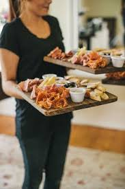 wedding serving dishes chefs market ises nashville best wedding vendors nashville best