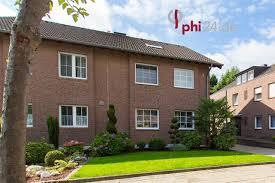Familienhaus Phi Aachen Attraktives Geräumiges Familienhaus Auf