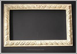 shabby chic wood carving frames woodcarvingart
