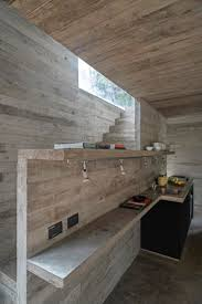 33 best bunker images on pinterest architecture concrete houses