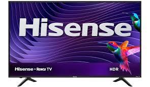 http smart class online hisense tvs 4k hdtv uhd roku fhd smart tv