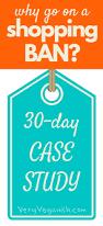 best 25 case control study ideas on pinterest