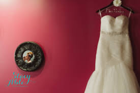 Photographers Indianapolis Mavris Arts U0026 Event Center Indianapolis Wedding Photography