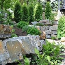 97 best retaining wall inspirations images on pinterest
