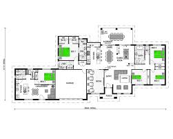 gorgeous design floor plan house with granny flat 14 flats home act