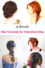 26 lazy hairstyling hacks 93 best hair styles images on pinterest hairstyles braids and
