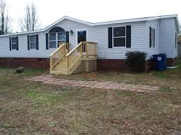split floor plan concord real estate concord nc homes for sale