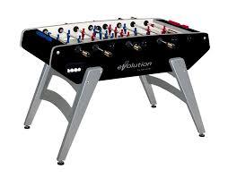 garlando g5000 foosball table garlando g 5000 evolution foosball table gametablesonline com