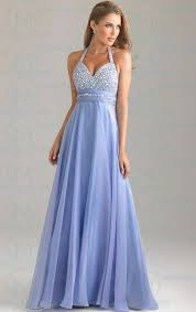 dresses to wear to a formal wedding prom and formal dresses 100 images best 25 winter formal