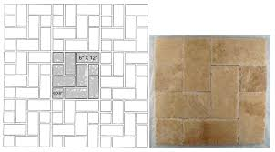 for your travertine tile patterns flooring 20 for simple design