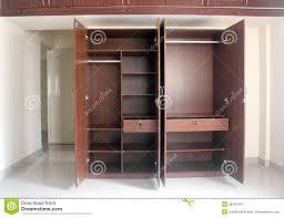 placard chambre placards chambre dressing quelles possibles perspective fils et