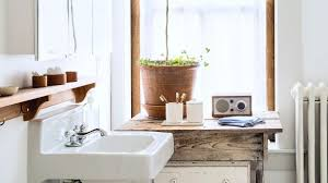 Ideas To Decorate A Bathroom Enchanting Best 25 Brown Bathroom Ideas On Pinterest Decor At