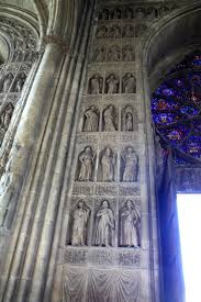 245 best churches images on pinterest places architecture and