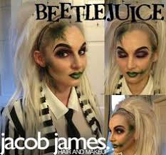 Halloween Costumes Beetlejuice Tim Burton U0027s Cult Classic Beetlejuice Difficult