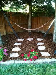 backyard expressions hammock design and ideas