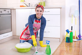 vancouver house cleaning tips for each room in your house this spring