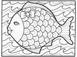 doodle 4 blank sheet free doodle templates franklinfire co