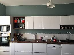 ikea rangement cuisine meuble cellier ikea beautiful meuble cellier ikea amazing meuble