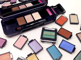 customize your own makeup palette with these brands that offer