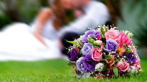 Fall Flowers For Wedding Fall Wedding Flowers Wallpaper
