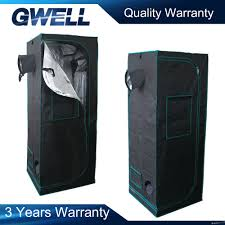 wholesale grow tents wholesale grow tents suppliers and