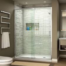 Shower Doors Reviews Inspirational Recommended Best Sliding Shower Door Reviews Guide