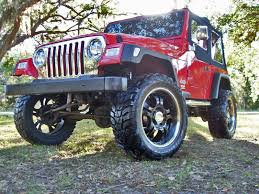 1997 jeep wrangler specs coltonbrown 1997 jeep wrangler specs photos modification info at