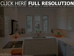kitchen original natalia pierce u shaped kitchen small u shaped
