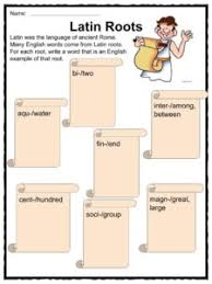 the romans facts worksheets u0026 empire information for kids