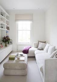 home interior design ideas for small spaces dicas para decorar salas pequenas room townhouse and