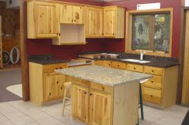 Kitchen Cabinets Buy by Perfect Old Kitchen Cabinets Calgary Tags Old Kitchen Cabinets