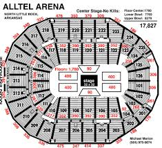 100 rogers arena floor plan gallery of kedainiai arena rogers arena floor plan production information u2013 arenanetwork