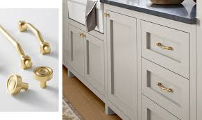 what is the best quality cabinet hardware hardware rejuvenation