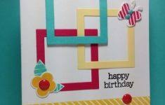 Birthday Card Holder Sweet 16 Birthday Card Holder Archives Kipas Info