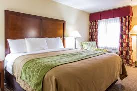 Comfort Inn Columbia Sc Bush River Rd Comfort Inn 911 Bush River Road Columbia Sc Hotels U0026 Motels