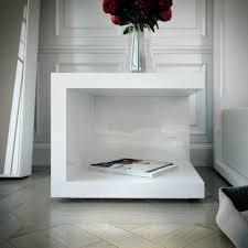 nightstand mesmerizing edgewater white drawer nightstand shop