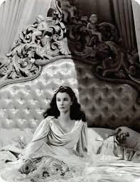 1785 best old hollywood images on pinterest classic hollywood