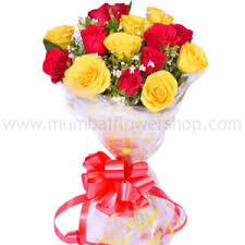 flower shops that deliver agradable mumbai flower shop mumbai florist florist online
