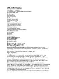 Medical Office Receptionist Resume How To Write A Resume For High Students Template Critical