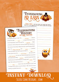 thanksgiving activities crafts recipes miami seaquarium