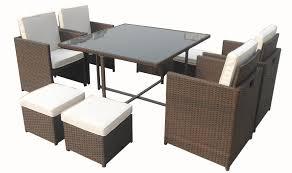 tavolo da giardino prezzi arredo giardino confronta prezzi e offerte arredo giardino su
