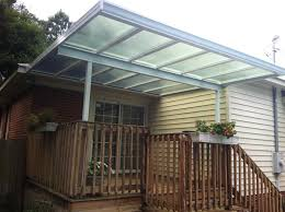 deck cover canopy awnings for shade bright covers