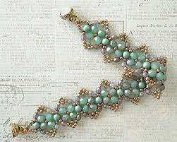 beading bracelet images 693 best beading bracelet images beaded jewelry jpg