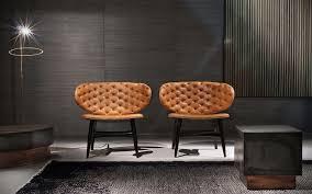 baxter mobili dalma baxter fauteuils et sofas