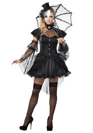 halloween costume steampunk images of victorian halloween costumes for women victorian womens