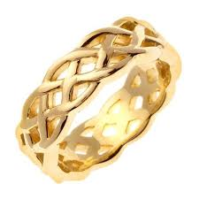 wedding ring depot 10 best anniversary ring images on jewelry